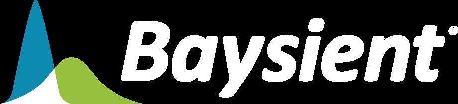 Baysient